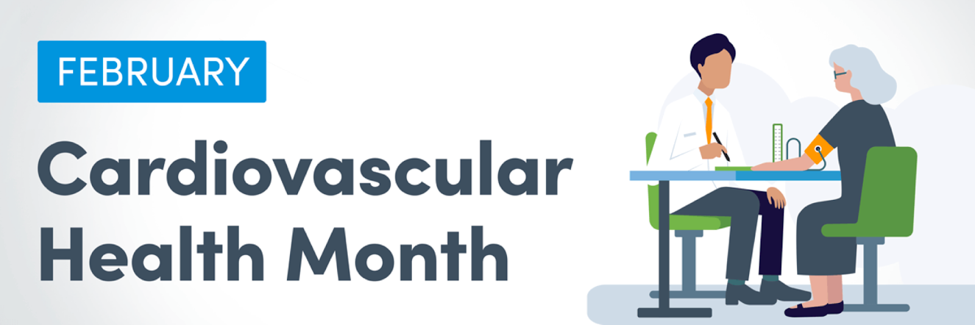 cardiovascular health month_EPIC